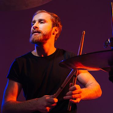 Brent Cunningham